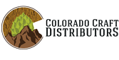 Colorado Craft Logo Black@3x