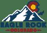 Eagle Rock Colorado Logo
