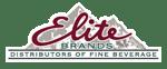 Elite_Logo-01