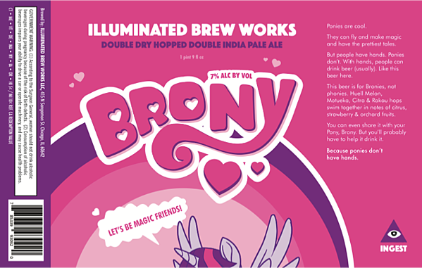 Illuminated-Beer-Works-Brony
