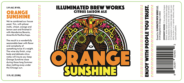 Illuminated-Beer-Works-Orange-Sunshine
