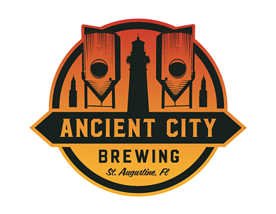 Ancient City Brewing January New Beer Releases