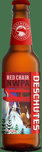 Deschutes January New Beer Releases