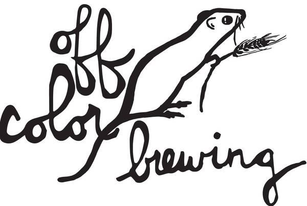Off-Color-Brewing-Logo