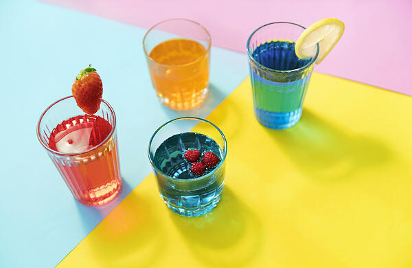 alcohol-alcoholic-background-beautiful-beverage-beverages-1458955-pxhere.com-1