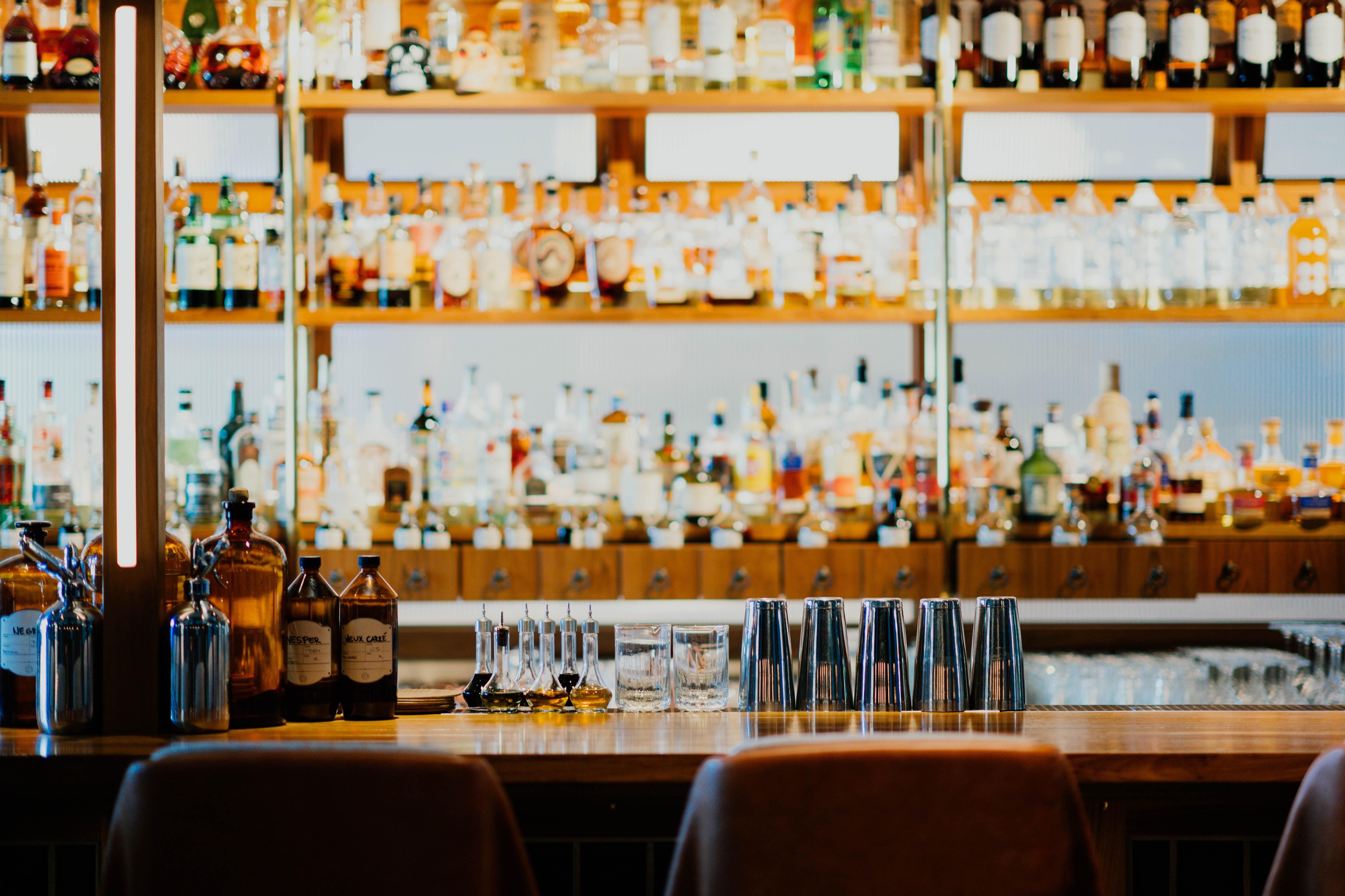 bar inventory-1
