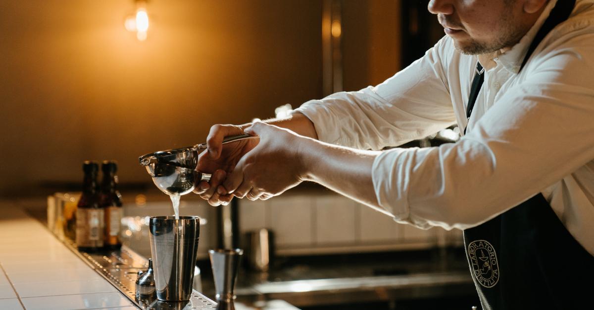Social Media Marketing Tips for Bars & Restaurants