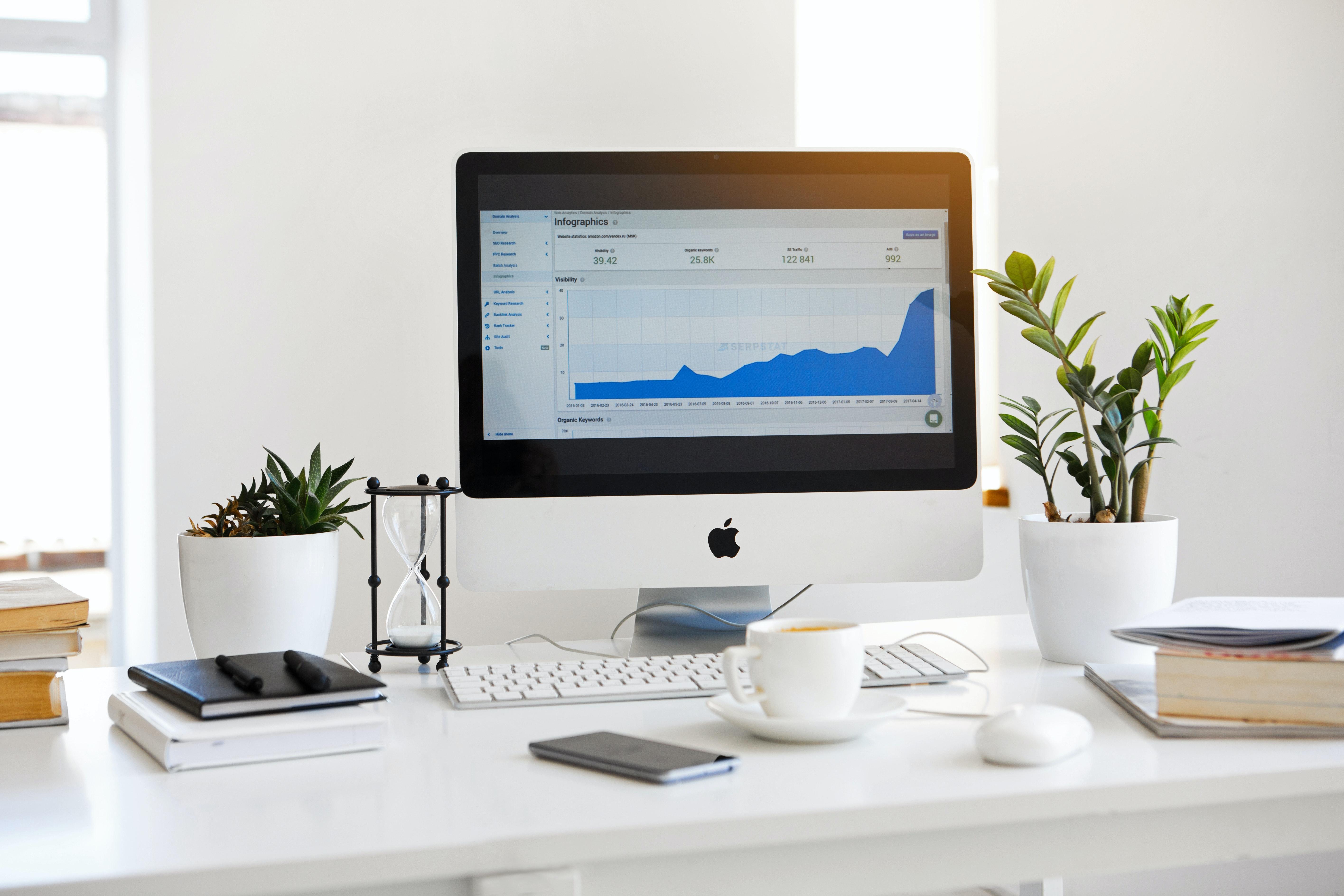 computer software graph