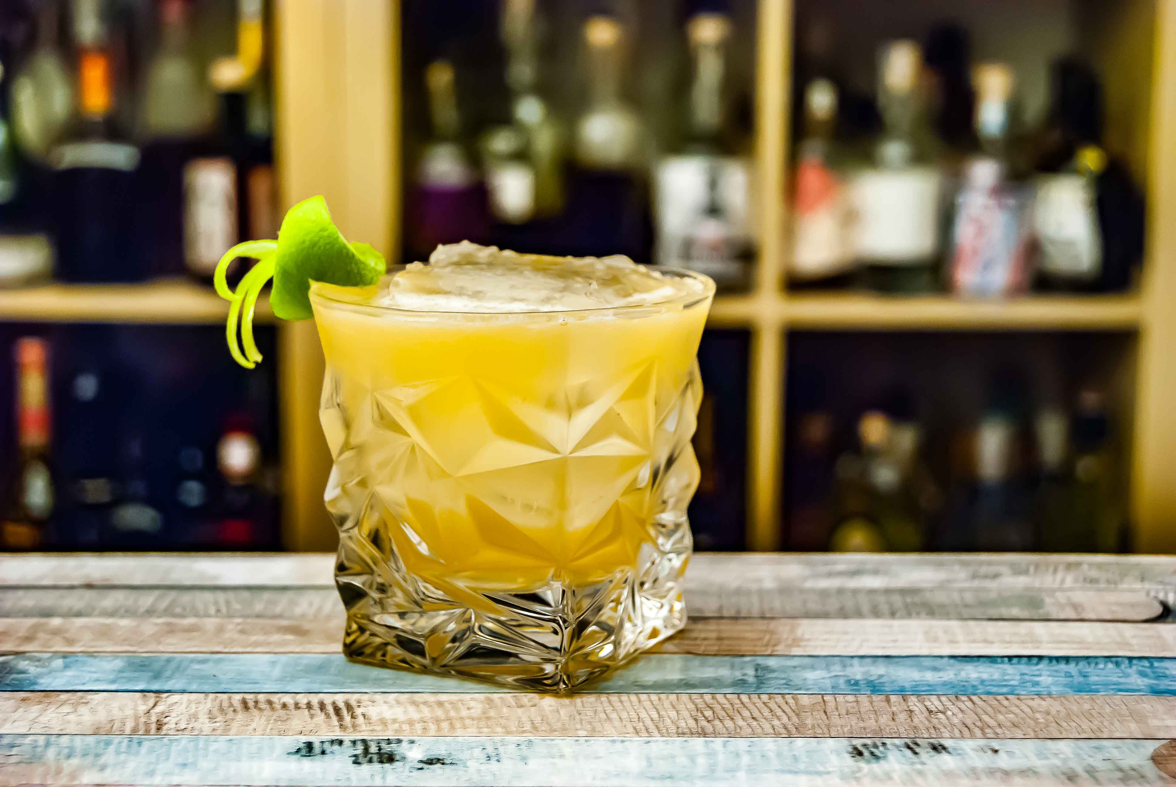 Profitable Spring Cocktail Ideas