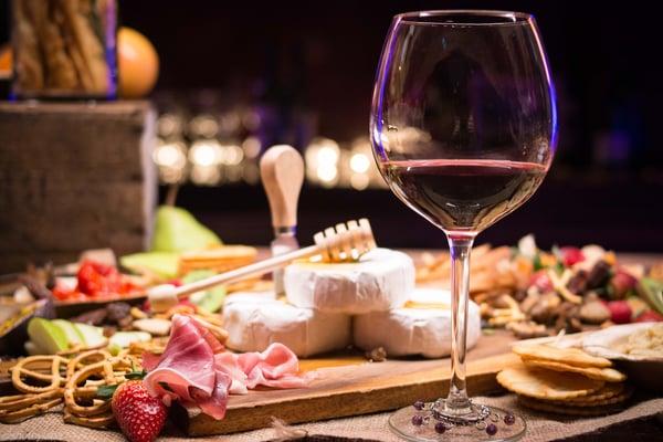 Seasonal-Menu-Food-and-Drink-Pairings