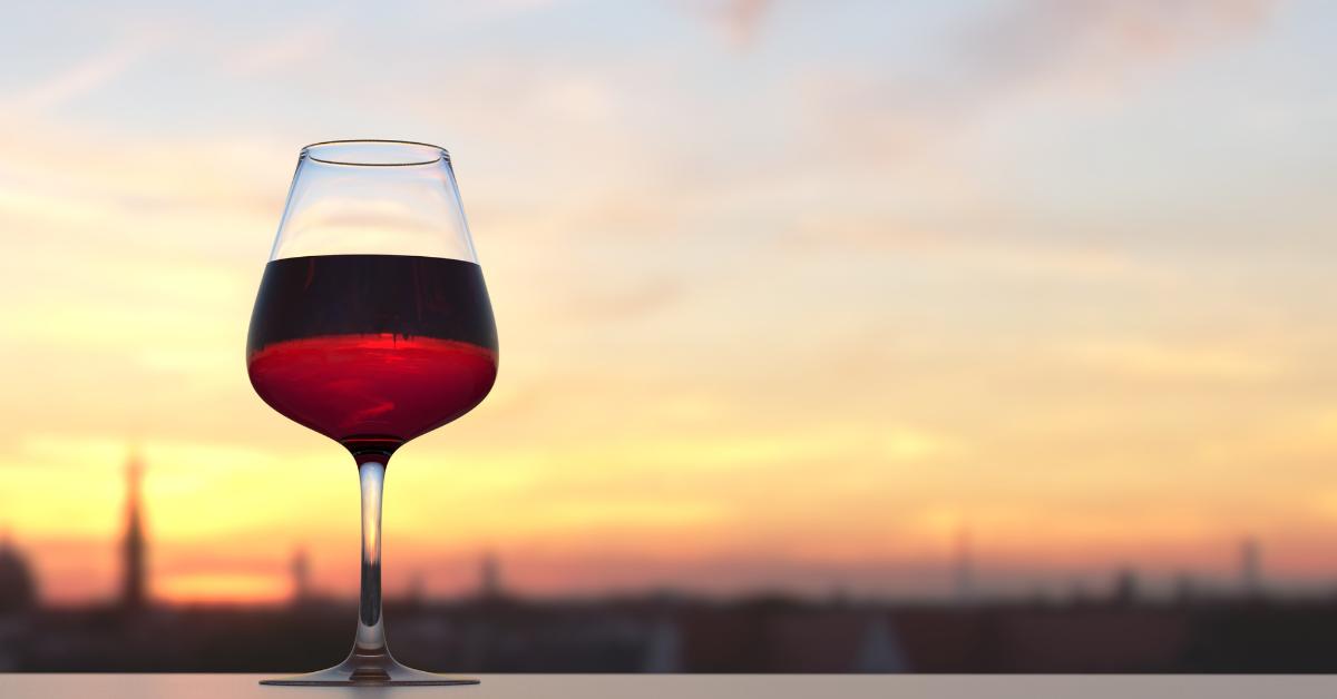 popular wines every restaurant needs