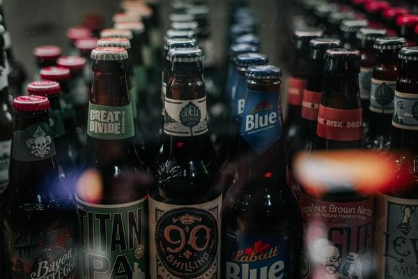 Repurposing-leftover-bar-inventory
