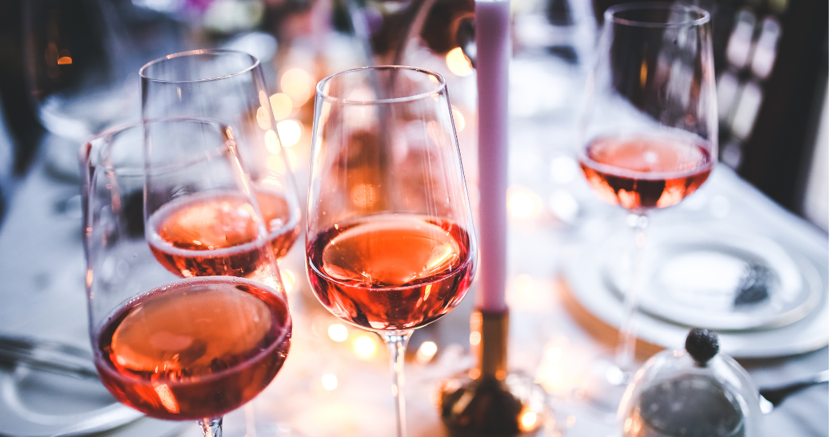 top wines according to a sommelier