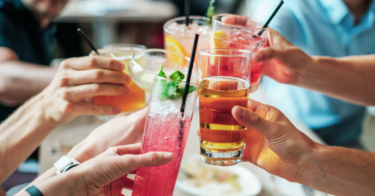 Boosting Bar and Restaurant Profits