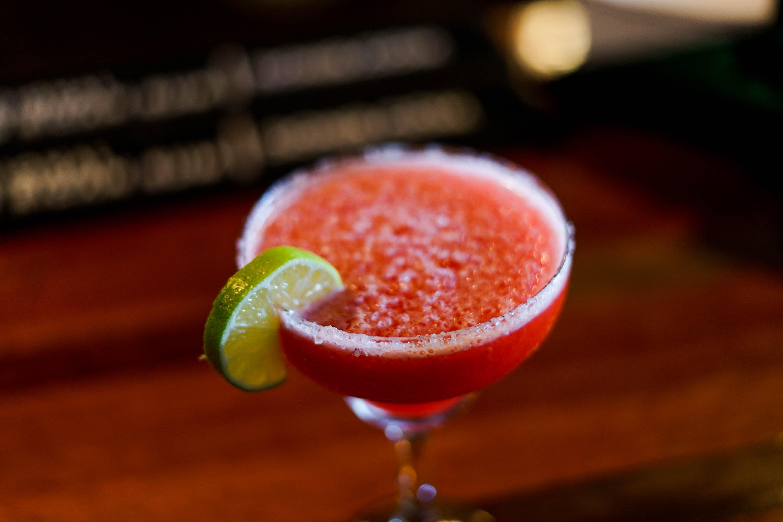 cocktail bar profitability