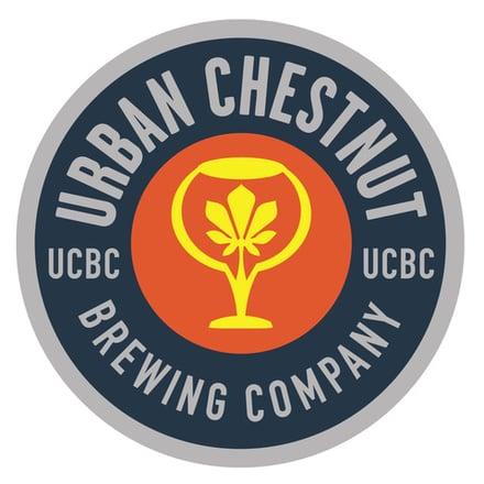 urban chestnut