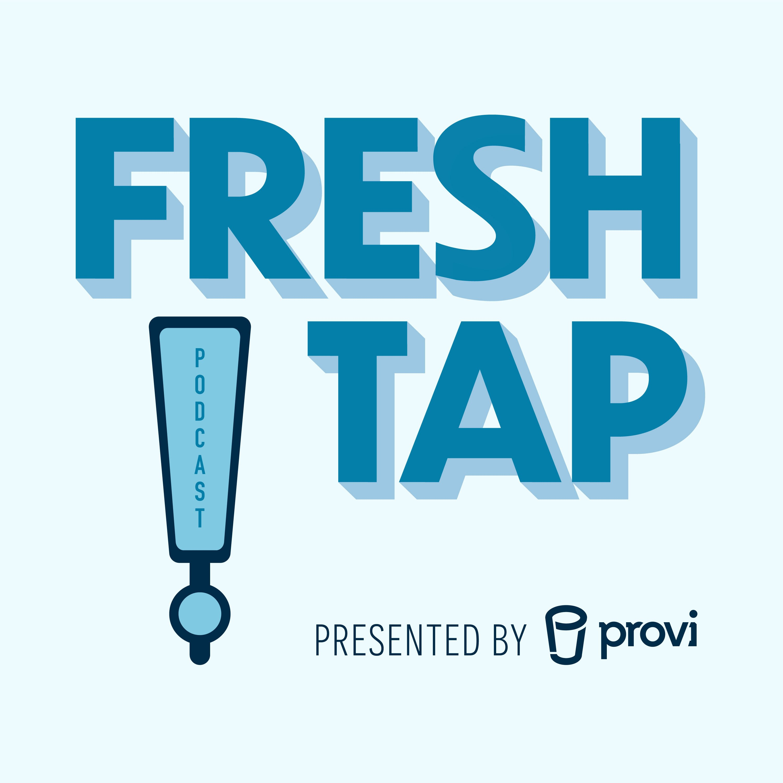 Provi_Podcast-Logo