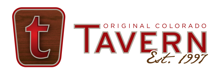 Tavern-Hospitality Group Colorado