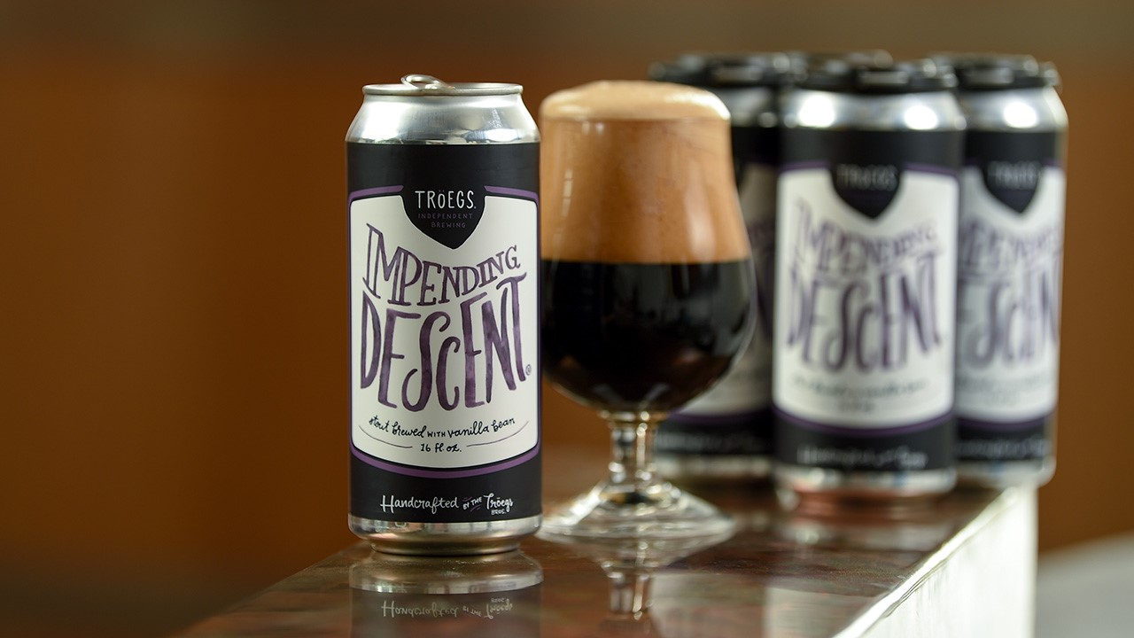 New Beer Releases: September 28th - October 15th